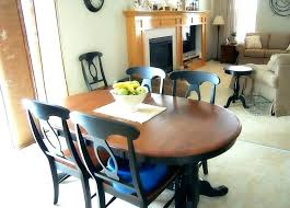 Dining Room Table Protector Pads Table Pads For Dining Room Table Protective Pads For Dining Room