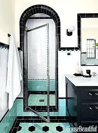 retro bathroom ideas retro bathroom schreibtisch me