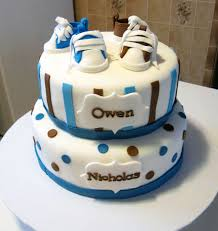 53 best boy baby shower cakes images on pinterest boy baby