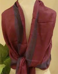 women u0027s islamic clothing buy abaya hijab prayer dresses