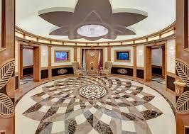 Qatar Interior Design Qatar Embassy Nyc U2014 Leopoldo Rosati Interior Design U0026 Photography