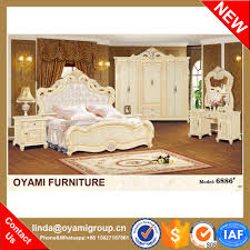 Gold And White Bedroom Furniture Gold Pu Pearl White Queen Bedroom Set Reviews Home Best Furniture