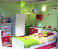couleur chambre bébé garçon couleur chambre bebe fille garcon indogate chambre bebe