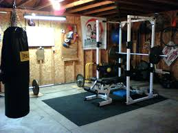 Gym Flooring For Garage by Garage Crossfit Gym Plans Build U2013 Venidami Us