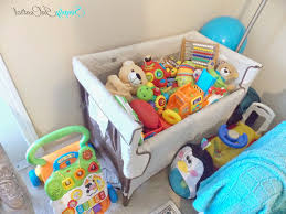 Play Room Rugs Amazing And Creative Small Playroom Ideas For Your Kids Play Area