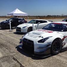 2016 subaru wrx sti widebody silver 16 jdm tuners 1 24 diecast 2013 total nissan gt r sales 1236 cars 2009gtr com