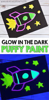 best 25 art n craft ideas on pinterest drawing drawing how to