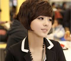 hairstylesforwomen shortcuts 20 asian short hairstyles for women short hairstyle asian and