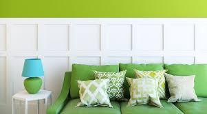 choosing paint colors for living room walls the 25 best beige