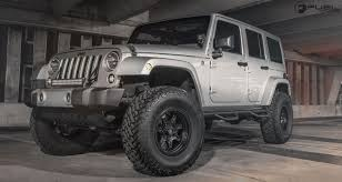 jeep wrangler matte black jeep custom wheels jeep misc gallery jeep wrangler wheels and