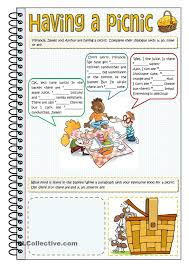 47 best some any n0 images on pinterest printable worksheets