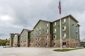Comfort Suites Washington Pa Suburban Extended Stay Suites Washington Pa Washington Pa 975
