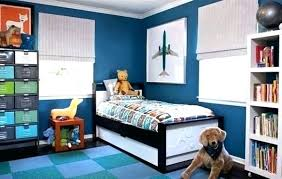 kids rooms paint for kids room color ideas paint colors kids room color ideas vulcan sc