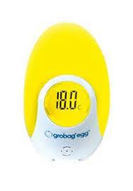 temperature chambre bébé temperature ideale pour chambre bebe 0 thermometre ambiance le