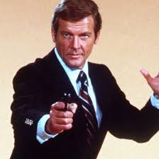 roger moore james bond star sir roger moore died at age 89 leadradio 106 3 fm