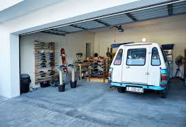 Garag by How To Organize A Garage In 5 Steps