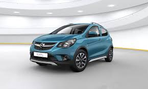 opel karl rocks opel karl rocks paris guersant automobiles