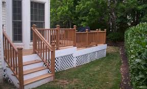 Build An Awning Over Patio by Patio U0026 Pergola Awning Over Door If The Plans Wood How Home
