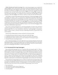 chapter 2 the customer experience guidelines for improving