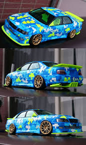 honda jdm rc cars meet 114 best rc drift car images on pinterest car bunnies and