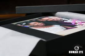 wedding album cost columbia sc wedding photographer