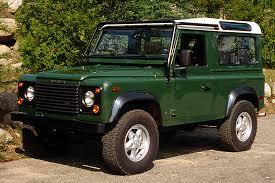 jeep defender for sale 1993 97 land rover defender 110 defender consumer guide auto