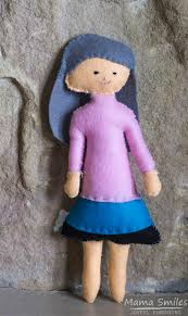 Based Off Of by 249 Best To Sew Images On Pinterest Sewing Ideas Sewing