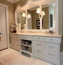 white bathroom cabinet ideas bathrooms cabinets white bathroom floor cabinet for white floor