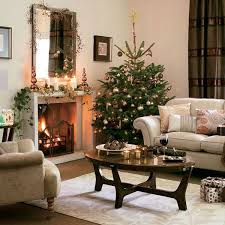 Ideas For Christmas Tree On The Wall by 42 Christmas Tree Decorating Ideas You Should Take In