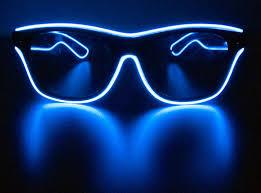 el wire sunglasses festival trading co