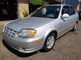 2005 hyundai accent value used 2005 hyundai accent for sale 14 used 2005 accent listings