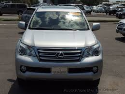 lexus car 2010 2010 used lexus gx 460 w nav u0026 comfort plus pkg click on picture
