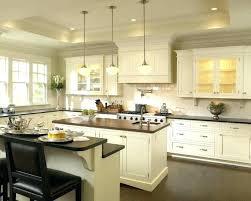 cream cabinet kitchen cream kitchen cabinets with granite countertops maple kitchen