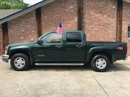 chevrolet colorado regular cab ls for sale used cars on