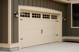 Overhead Garage Door Llc Garage Designs Our Work All American Overhead Garage Door Llc