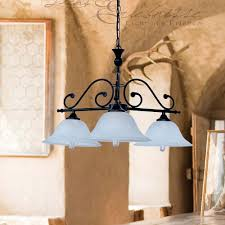 Esszimmer Beleuchtung Deckenlampe Rustikal U2013 Lampe Ideen