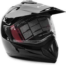 motocross helmets in india vega off road d v motorsports helmet buy vega off road d v