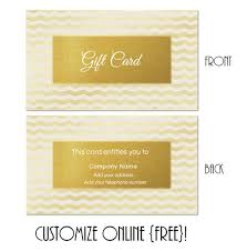 customized gift cards 19 best gift cards images on printable gift cards gift