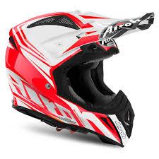 rockstar motocross helmet buy airoh aviator 2 2 ready helmet online
