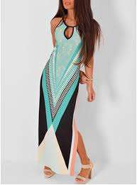 cute dresses for women cheap price online