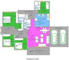 3 Bedroom House Plans Free Opulent Design 6 Free 3 Bedroom House Plans In Kenya Interior Plan