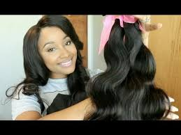 top hair vendors on aliexpress aliexpress top brazilian virgin hair vendor juliet virgin hair