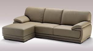 2 Seater Sofa With Chaise Miami Italian Leather 2 Seater Sofa Best S3net Sectional Sofas