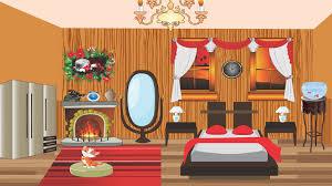 bedroom description getpaidforphotos com