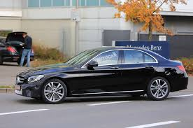 mercedes c class for sale uk heavily revised mercedes c class due at 2018 geneva motor