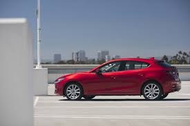 mazda lineup 2017 2017 mazda mazda3 review ratings specs prices and photos the