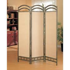 Ikea Room Divider Panels Room Dividers Wrought Iron Room Divider Screen 4 Panel Lot