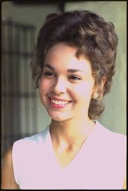 julie nixon eisenhower wikipedia