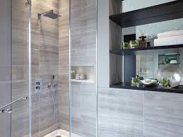 recessed shower shelf corner chrome med art home design posters