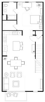office floor plan sles nicole cbell sales office and model design